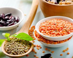 Какво причинява инфаркта – едва ли проблема е само в пържените храни ?