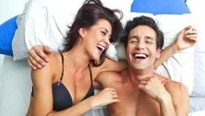 Защо мъжете отслабват по-лесно от жените ?
