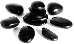 шунгит-камъни