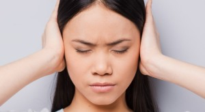 Как да се справим с бученето в ушите, чрез хранителен режим