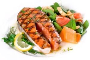 Какво мисли за диетата на Аткинс – Патрик Холфорд