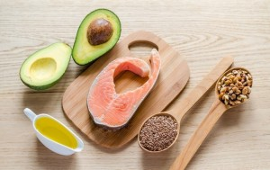 hranata-omega3-poumnqvane