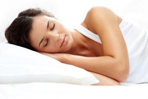 Какво да правите ако сутрин се разсънвате много време?