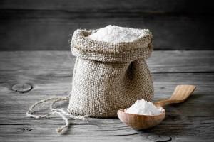 Защо солта е вредна и по-добре ли е да използваме калиева сол?