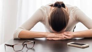 Какво да правим ако получаваме главоболие след разговори по мобилният телефон