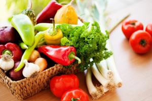 Как да се храним при подагра