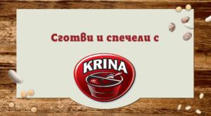 Krina_2000x1100px_cook