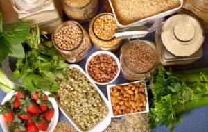 Можем ли да си набавяме всички необходими хранителни вещества само чрез добре балансирано хранене?