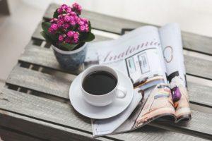 Вярно ли е, че кафето подобрява концентрацията?