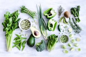 Защо някои зеленчуци се смилат толкова трудно в стомаха?
