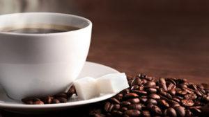 Безкофеиновото кафе не е по-добро от обикновеното ?