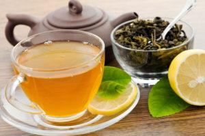 С Bali Tea отслабвате лесно и с удоволствие
