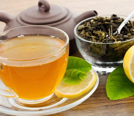 Чай за отслабва е и детоксикация Bali Tea