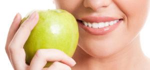 Вярно ли е, че плодовият сок разваля зъбите?