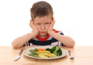 Как да се справим с  трудната концентрацията и проблема с краткотрайната памет при децата и тийнеджърите ?