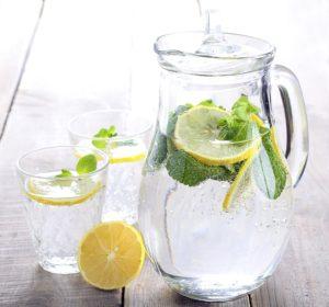 kana-s-voda-i-limon