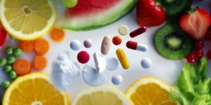 Как да разбера какви витамини са ми нужни?