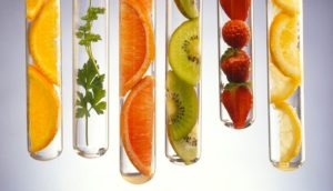 vitamin-c-venci