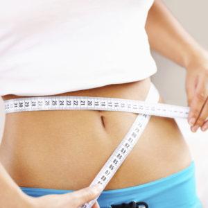 Кои хранителни добавки и храни ускоряват метаболизма?