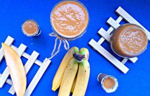 smootie-s-pupesh-banan