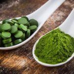 Спирулината – зелената суперхрана