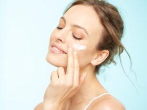 Витамините в козметичните кремове полезни ли са наистина?