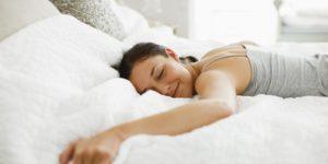Не спя добре и често изпитвам умора. Има ли хранителни вещества, които да ми помогнат?