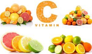 Какви хранителни добавки се препоръчват при херпес зостер?