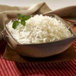 Оризът басмати рафиниран ли е? По-полезен ли е от обикновеният ориз ?