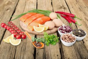 Какво хранене се препоръчва за превенция и борба с рака на простатата ?