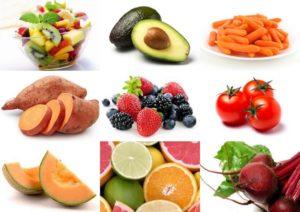 Възможно ли е чрез хранителен режим да се премахне напрежението в очите и да се предотврати развитието на късогледство?