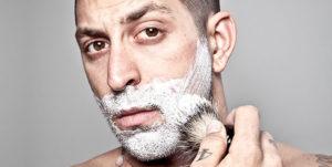 Кожата ми се раздразва силно при бръснене. Какво бихте ме посъветвали?