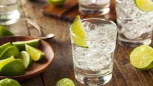 Има ли алкохолни напитки, които са по-полезни от останалите?