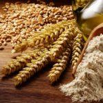 Защо се твърди, че рафинираните храни са вредни? Какво точно означава това?