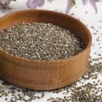 10 факта за семената от Чиа