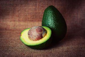 Всичко за авокадото
