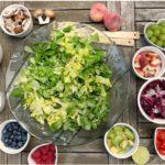 Здравословното хранене е лесно и достъпно благодарение на Kimbino