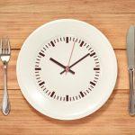 Най-лесния начин да влезем във форма за лятото – Периодичното гладуване или Intermittent fasting – част 1