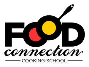 foodconnection