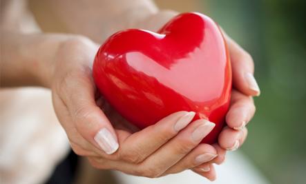 5 от най-важните симптоми преди инфаркт