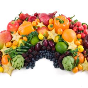 Топ 10 на най-здравословните храни на планетата