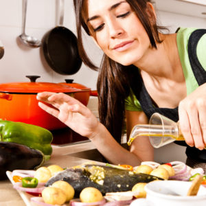 8 здравословни навици на хранене, които ще променят живота ви