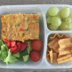 обяд-детски-училище