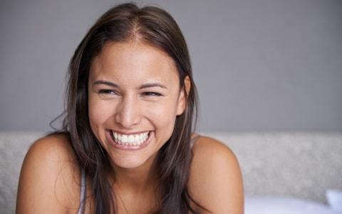 Тревожност, безсъние и паника – как да се освободите от тях по здравословен начин?
