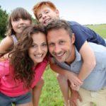 Без настинки и вирусни инфекции, пълни с енергия и в добър тонус – как да подсилим имунната си система и да поддържаме младостта си по естествен начин?