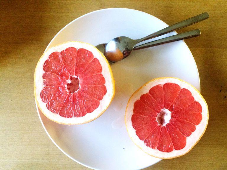 имунустимулатор-грейпфрут