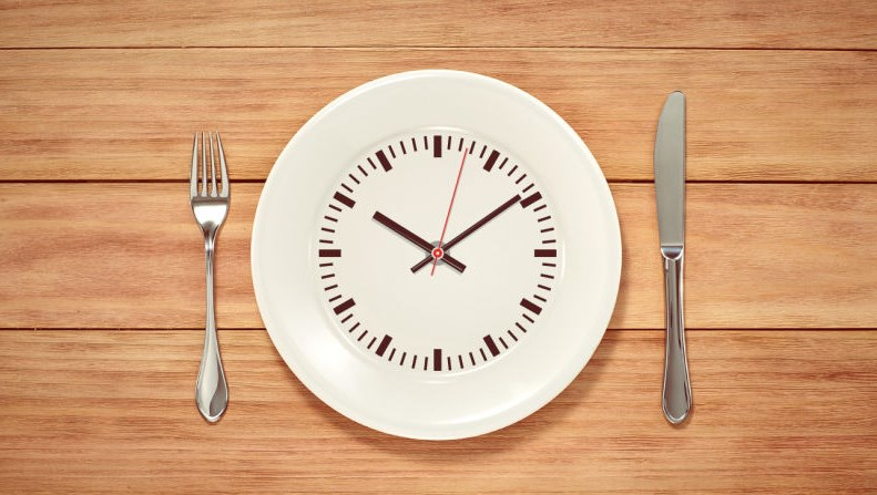 Най-лесния начин да влезем във форма за лятото - Периодичното гладуване или Intermittent fasting - част 1