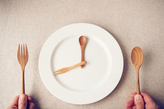 Периодично гладуване  - Тайната за отслабване на мързеливците - част 2