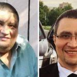 Да поговорим за здраве с Борис Вардев – част 2