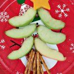 Как да останем във форма по време на празниците: 7 лесни трика, които да приложите още днес